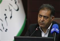 پیام مدیرعامل و اعضای هیات مدیره بانک قرض الحسنه مهر ایران