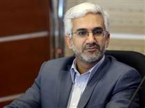 واگذاری مسئولیت بیمه تکمیلی ایثارگران به بنیاد شهید