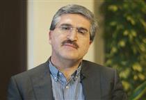 پیام تبریک مدیر عامل بانک رفاه به مناسبت پنجاه و نهمین سال تاسیس