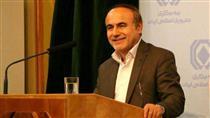پیام رییس کل بیمه مرکزی درباره انتخابات سندیکای بیمه گران