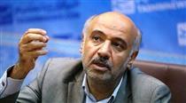 درآمد ۱.۶میلیون ایرانی کفاف خرید غذا را هم نمیدهد