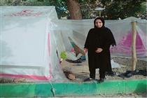 تداوم زندگی در کرمانشاه با بیمه زندگی کوثر