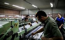 دیپلماسی اقتصادی، مشکل اصلی صنایع ایران