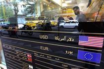 آیا آرامش به بازار ارز برگشت؟
