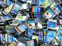 پروژه رجیستری تلفنهای همراه ادامه دارد