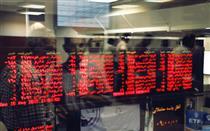 عوامل موثر بر معاملات بازار سهام