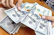خبر حساس برای بازار ارز