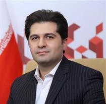 اکران همزمان فیلمهای جشنواره کودکان و نوجوانان اصفهان درسرپل ذهاب