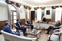 بانک ملی ایران از فعالیت های مولد اقتصادی حمایت می کند