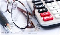 پل مالیاتی مجلس به سوی شفافیت کمتر!