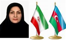 پروانه فعالیت کارگزار منتخب برون مرزی سازمان تأمین اجتماعی در کشور آذربایجان صادر شد