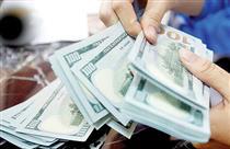 تاثیر انتخابات ۱۴۰۰ بر بازار ارز سال آینده
