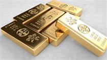 بازار طلا در انتظار دور دوم سخنرانی جروم پاول