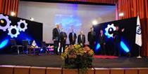 حمایت بیمه آسیا از برگزاری نخستین ایده بازار تخصصی مهندسی مکانیک