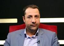 صالح آبادی عضو شورای فقهی بانک مرکزی شد