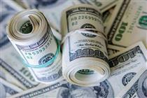 نرخ دلار تا پایان امسال چقدر بالا میرود؟