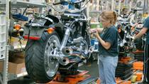رشد اقتصادی آمریکا در سال ۲۰۱۹ کُند میشود