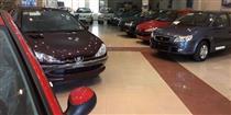 خیز ۱۰ میلیونی قیمت خودرو در بازار