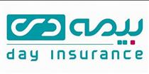 راهاندازی سامانه فروش آنلاین بیمه مستمری حادثی بیمه دی