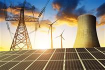 راهکارهای عملیاتی برای تغییر قواعد بازی در حوزه انرژی