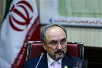 ایران از بانک زیرساخت آسیا وام می گیرد