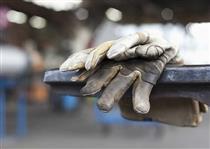 محرومیت کارگران از حمایت دولت