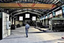 تحریم هاچگونه صنایع ایران را هدف گرفته اند