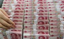 چین نیازی به کاهش عمدی ارزش «یوآن» ندارد