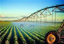 شرایط موجود بیمهای برای شهرکهای کشاورزی مناسب نیست