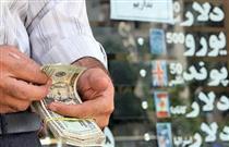 گرانی ارز را چگونه باید تحلیل کرد؟