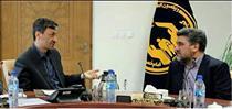 رئیس کمیته امداد امام (ره) از بانک صادرات قدردانی کرد