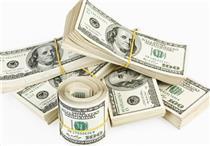 افزایش ارزش دلار در بازارهای جهانی