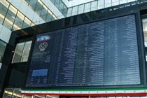 ریسک سنجی سهام در بورس