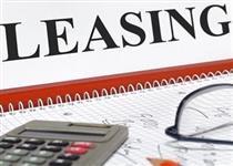 ۵ مانع ورود لیزینگ ها به بازار مسکن