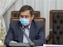 یادداشت رییس کل بانک مرکزی به مناسبت روز بیمه