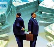 درون بانکها و نظام بروکراتیک چه خبر است؟