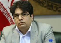 مستر کارت و ویزا کارت به ایران نمیآیند