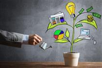 برگزاری جشنواره رشد بیمه کوثر با هدف حمایت از شبکه فروش