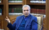 ایجاد نظام یکپارچه رفاهی برای ۸۰ میلیون ایرانی