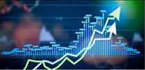 پیشبینی رشد دو درصدی اقتصاد ایران در سال آینده