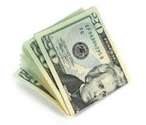 قیمت دلار ۹۸ به ۱۱۳۰۰ تومان رسید