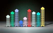 خانه خود را ثبت نکنید، مشمول مالیات بر خانه های خالی می شوید