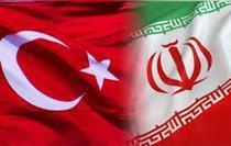 سند همکاری بانک مرکزی ایران و ترکیه امضا شد