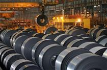 رشد سه برابری صادرات فلزات با ارزش افزوده پایین