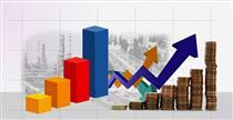 نحوه اثرگذاری رشد نقدینگی بر تورم در اقتصاد ایران