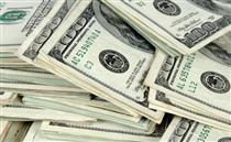 قیمت دلار ۱۲ خرداد ۱۳۹۹ به ۱۷ هزار و ۷۰ تومان رسید