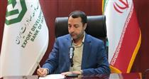 پیام دکتر علی صالح آبادی به مناسبت روز خبرنگار