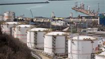 نفت میتواند به کمتر از ۲۰ دلار در هر بشکه برسد