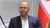 چالش تأمین ارز در سال حمایت از کالای ایرانی