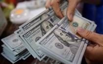 اثر منفی دلار بر اقتصاد ایران